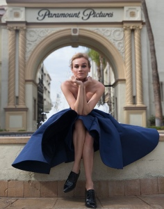 Diane-Kruger-Violet-Grey-2015-Photoshoot