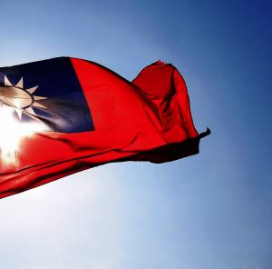 我們的國旗,我們的驕傲 -2015.1.16-