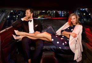 Karlie-Kloss-Kate-Spade-Holiday-2015-Campaign01