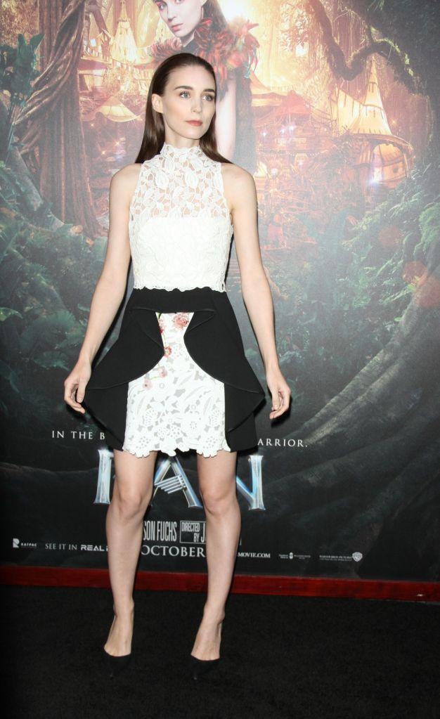 Rooney Mara-1