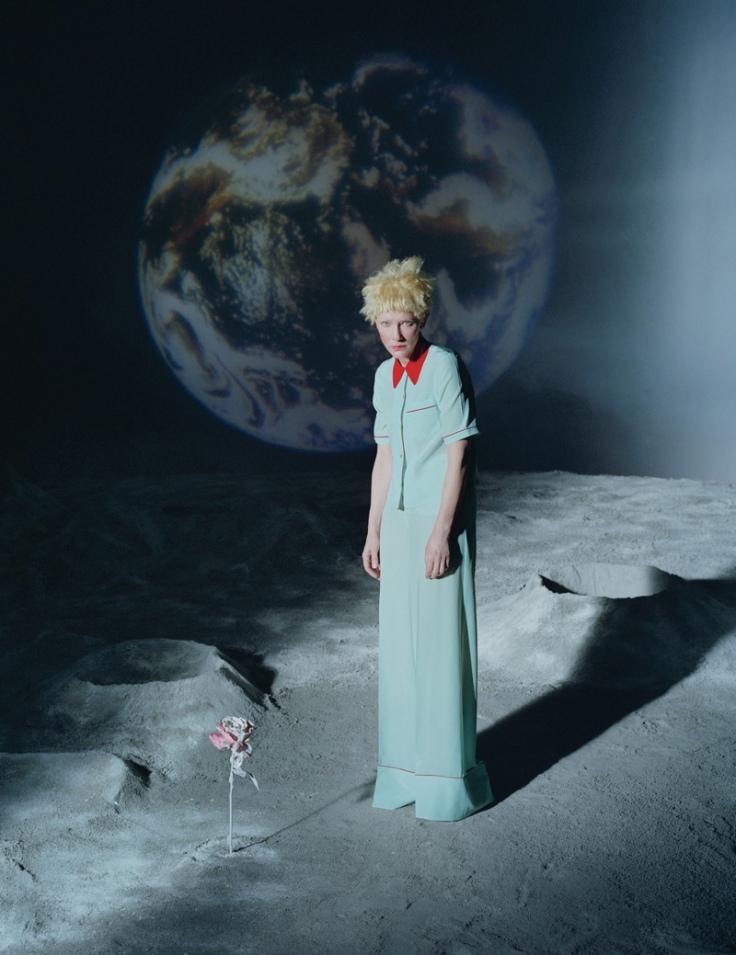 Cate-Blanchett-W-Magazine-December-2015-Cover-Photoshoot
