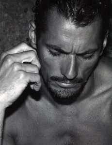 David-Gandy-2015-Cover-Photo-Shoot-Seventh-Man-001