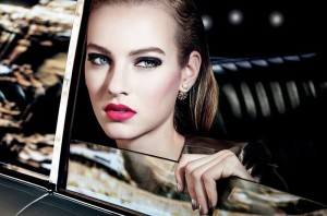 Dior-Christmas-2015-Campaign