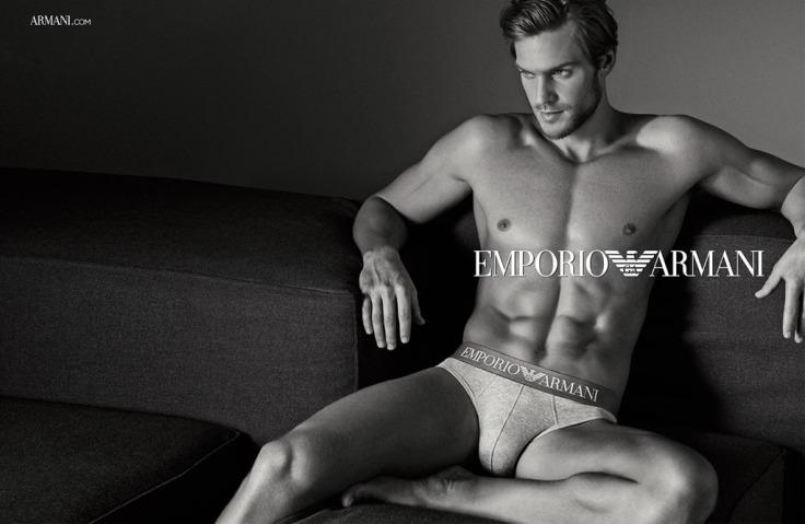 Emporio-Armani-Underwear-Campaign-Fall-Winter-2015-Jason-Morgan-001