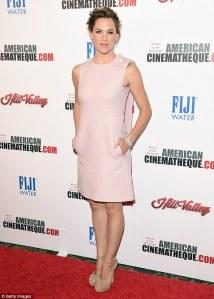 Jennifer Garner-1