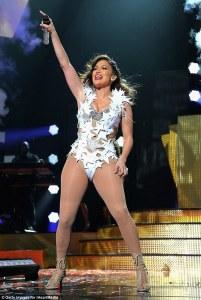 Jennifer Lopez-1