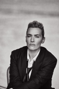 Kate-Winslet-Suit-Style-Peter-Lindbergh05