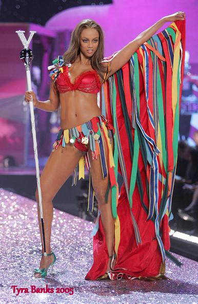 Tyra Banks-2005-1