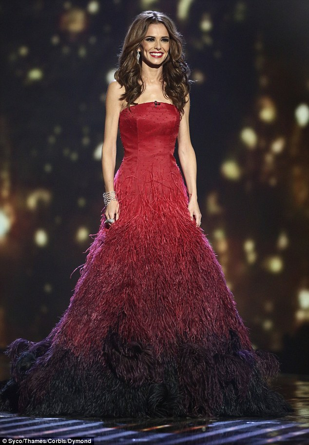 Cheryl Fernandez-Versini-1