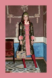 gucci-pre-fall-2016-lookbook-09
