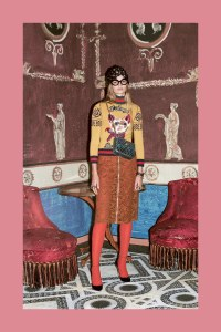 gucci-pre-fall-2016-lookbook-10
