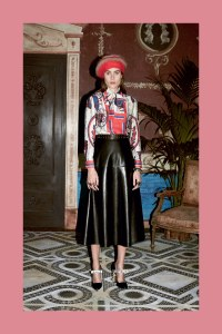 gucci-pre-fall-2016-lookbook-20