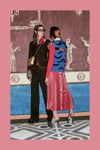 gucci-pre-fall-2016-lookbook-25