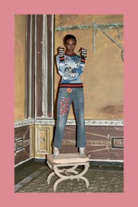 gucci-pre-fall-2016-lookbook-38