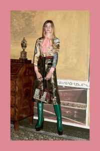 gucci-pre-fall-2016-lookbook-42