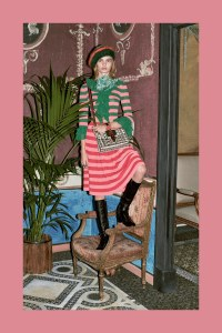 gucci-pre-fall-2016-lookbook-50