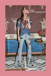gucci-pre-fall-2016-lookbook-55