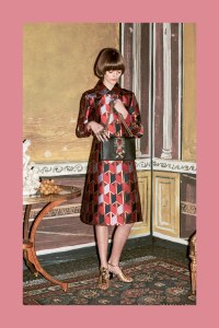 gucci-pre-fall-2016-lookbook-56