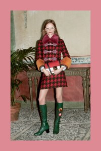 gucci-pre-fall-2016-lookbook-63