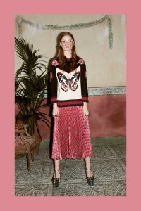 gucci-pre-fall-2016-lookbook-73