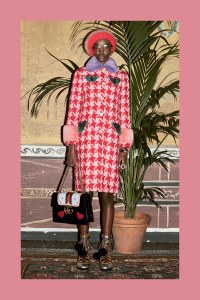 gucci-pre-fall-2016-lookbook-80