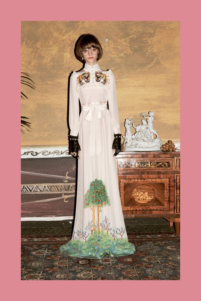 gucci-pre-fall-2016-lookbook-82