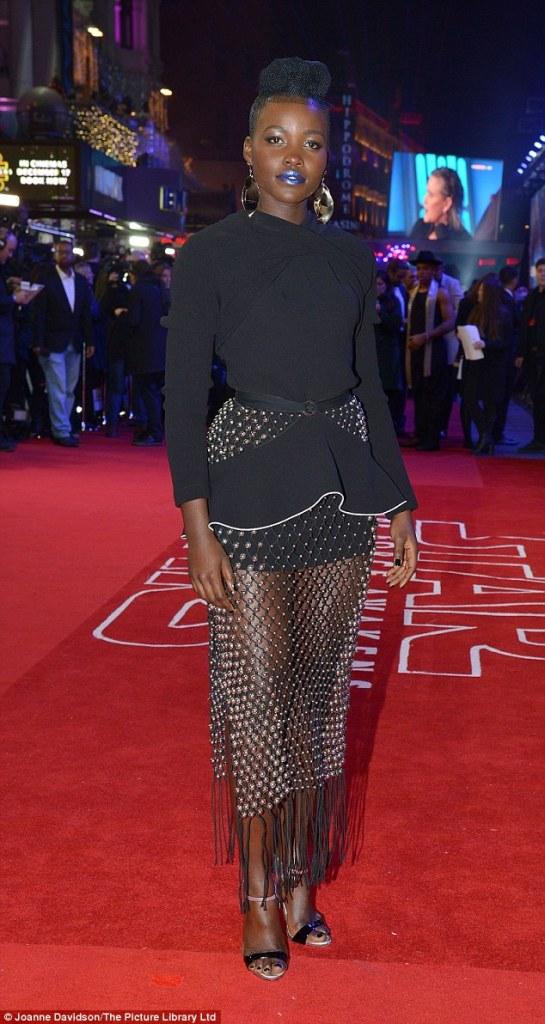 Lupita Nyong'o-2