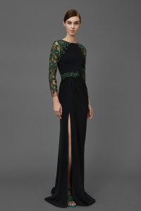 marchesa-pre-fall-2016-lookbook-10