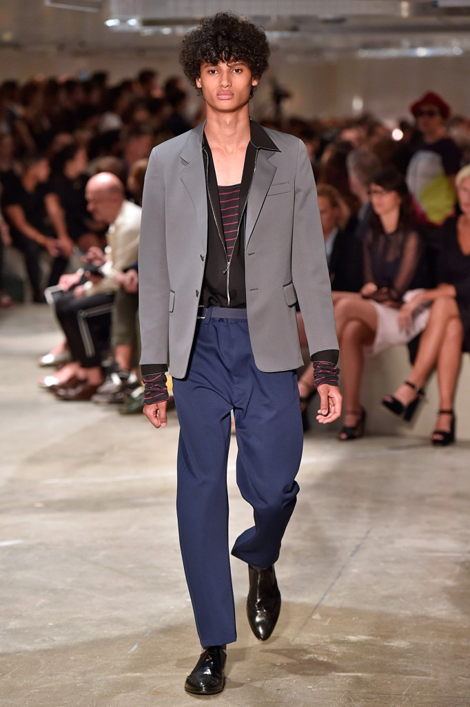Prada-Spring-Summer-2016-Menswear-Collection-Milan-Fashion-Week-008