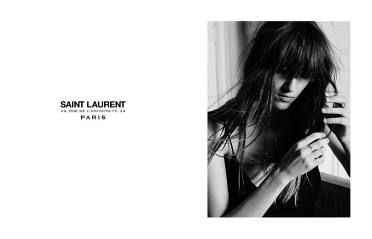 Saint-Laurent-Permanent-Campaign-2016-01