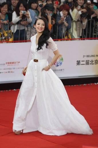 Zhang Ziyi-14