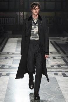 Alexander McQueen Fall 2016 Menswear-14