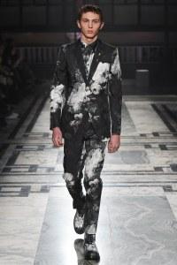 Alexander McQueen Fall 2016 Menswear-17