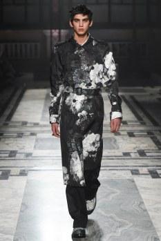 Alexander McQueen Fall 2016 Menswear-18