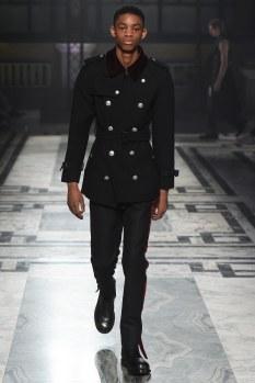 Alexander McQueen Fall 2016 Menswear-19