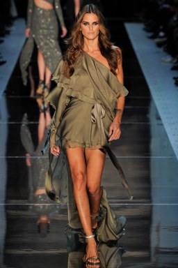 Alexandre Vauthier Spring 20016 Couture Look 28