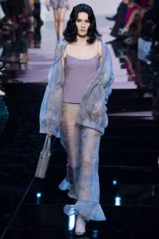 Armani Privé Spring 2016 Couture Look 14