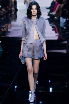Armani Privé Spring 2016 Couture Look 15