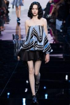 Armani Privé Spring 2016 Couture Look 19