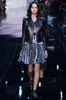 Armani Privé Spring 2016 Couture Look 20