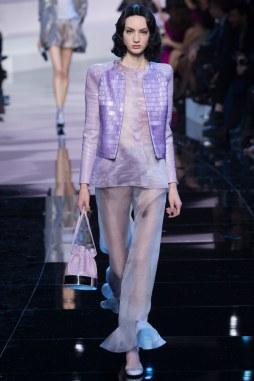 Armani Privé Spring 2016 Couture Look 23