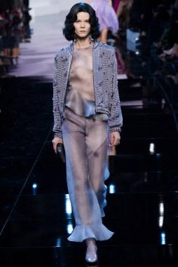 Armani Privé Spring 2016 Couture Look 28