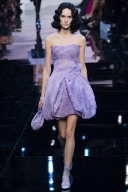 Armani Privé Spring 2016 Couture Look 29