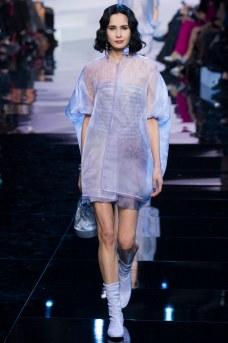 Armani Privé Spring 2016 Couture Look 3
