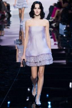 Armani Privé Spring 2016 Couture Look 31