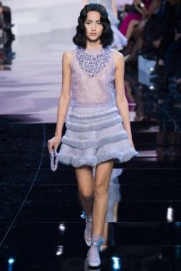 Armani Privé Spring 2016 Couture Look 32