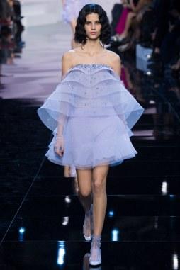 Armani Privé Spring 2016 Couture Look 34