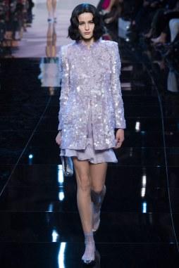 Armani Privé Spring 2016 Couture Look 38