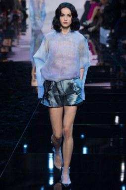 Armani Privé Spring 2016 Couture Look 39