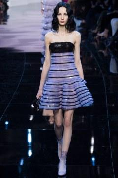 Armani Privé Spring 2016 Couture Look 46